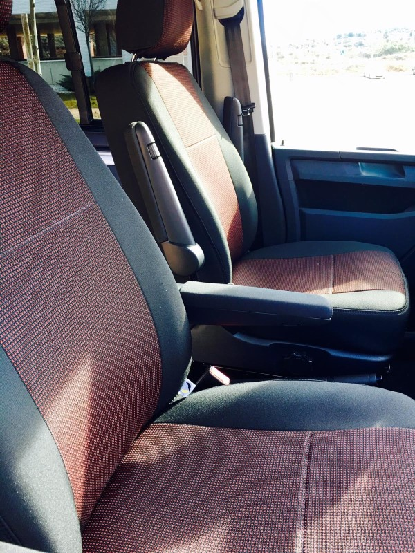 00 Volkswagen California Beach 2016 (2)